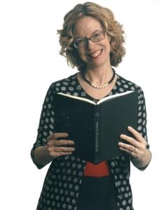 Julia Lupton, circa 2009
