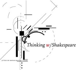 TWS_Logo_1a